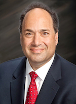 Marc Goldstone Senior Vice President and General Counsel