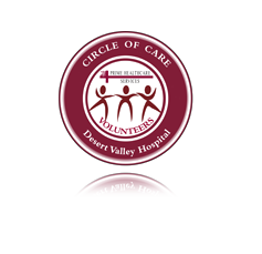 Circle of Care Foundation