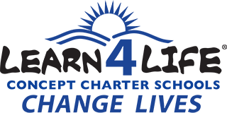 Learn4Life charter schools