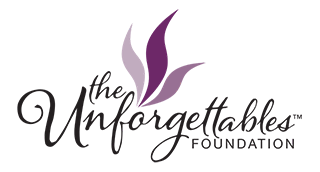 The Unforgettables Foundation